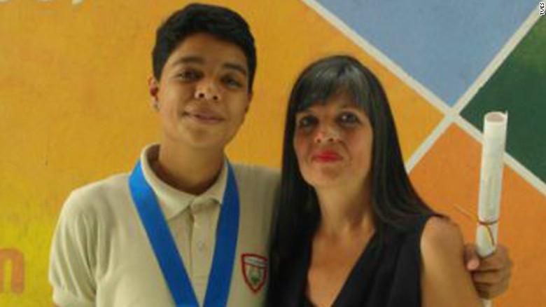 victimas-venezuela5-carlos-josecc81-moreno-varocc81n1