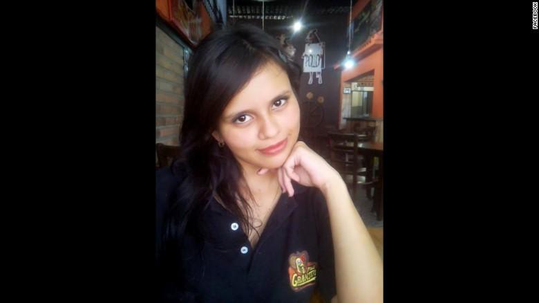 victimas-venezuela7-paola-andreina-ramicc81rez-gocc81mez1