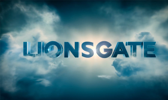 Lionsgate es un puente de la ciudad canadiense de Vancouver, donde el empresario Frank Giustra fundó la compañía en 1997.