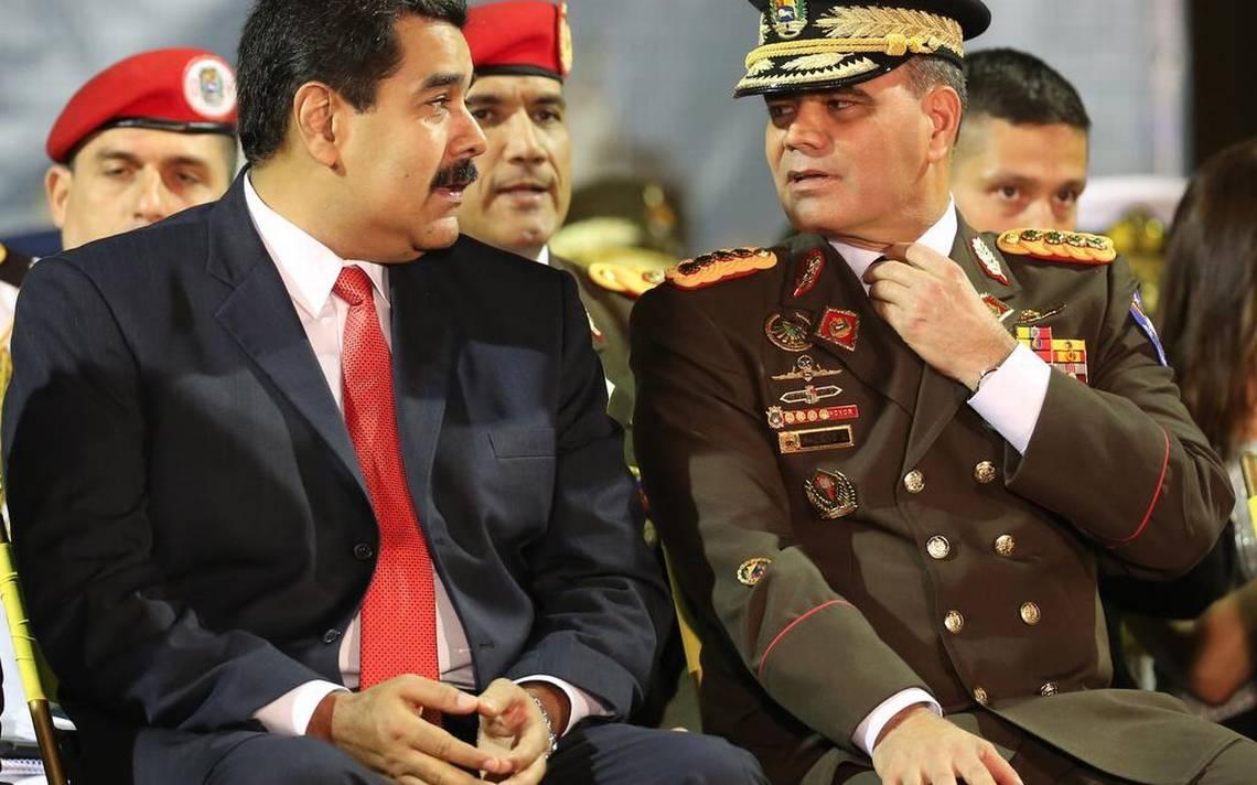 Foto: Cortesía El Nuevo Herald