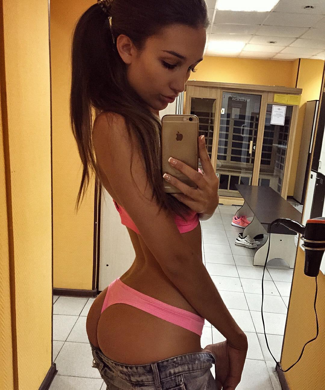 Anyuta Rai (13)