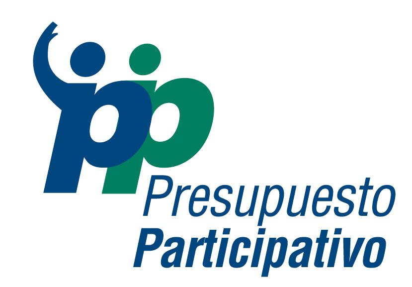 Las ONGs tendrám hasta el 19 de junio para postularse (Foto: Comunicaciones Banesco)