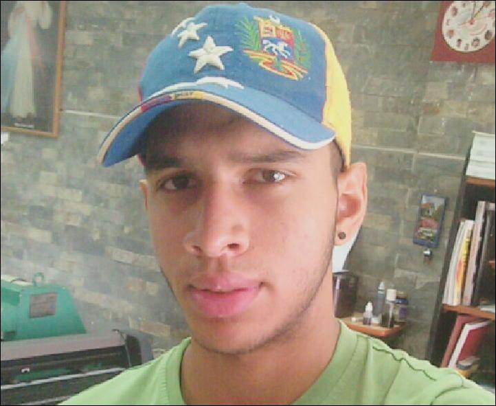 FabianU