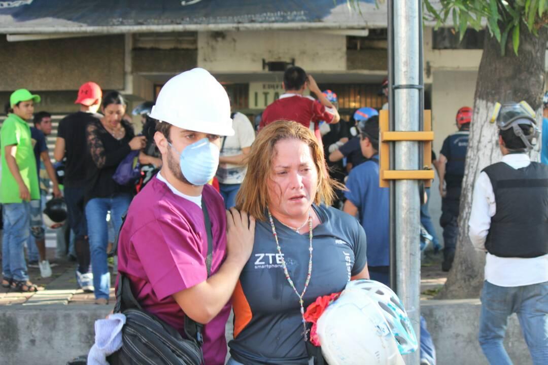 Foto: Régulo Gómez / LaPatilla.com