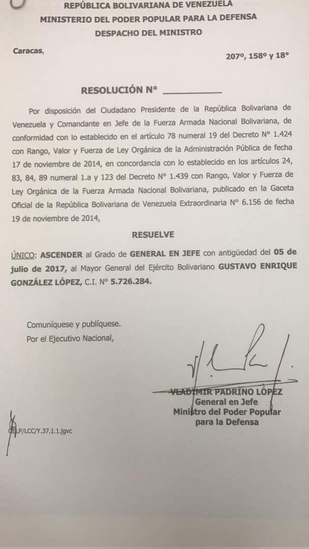 Gonzalez-Lopez-mayorgeneral