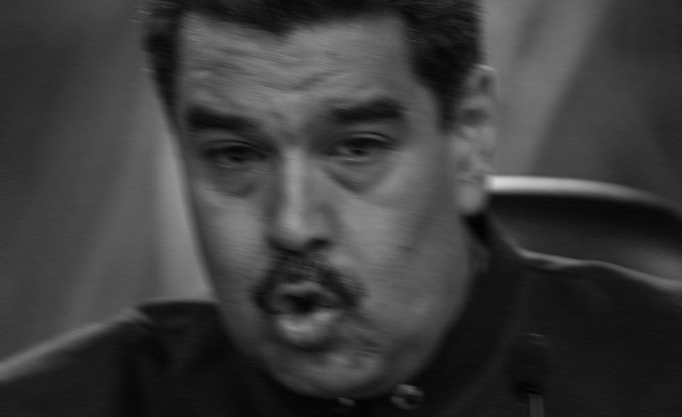 Maduro-980-boca-byn