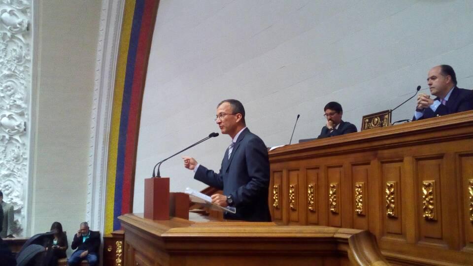 Teodoro Campos
