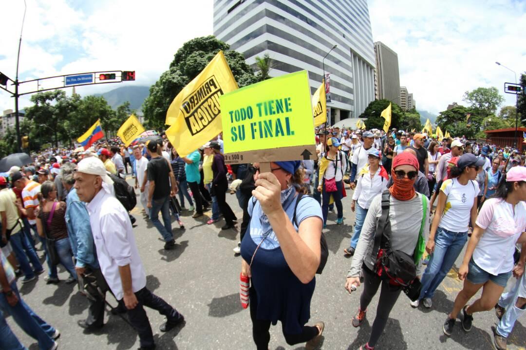 Foto: Régulo Gómez/La Patilla