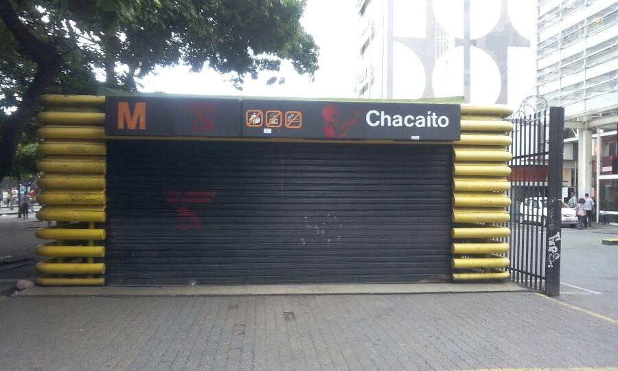 (Foto La Patilla)