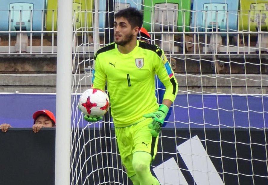 uruguaysub20