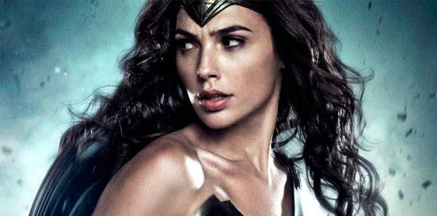 wonder-woman-batman-pic34cc-pxl2