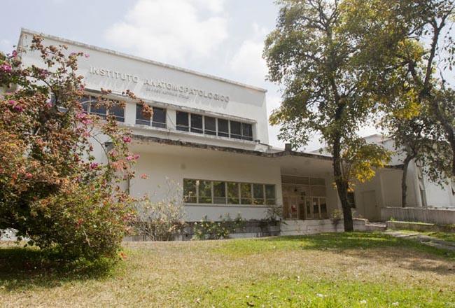 15Abr-instituto-anatomopatologico01
