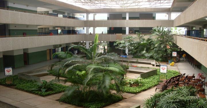 El Instituto Universitario San Francisco del estado Zulia