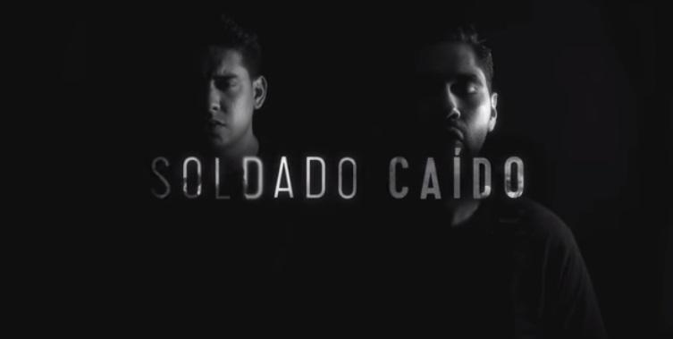 Caibo