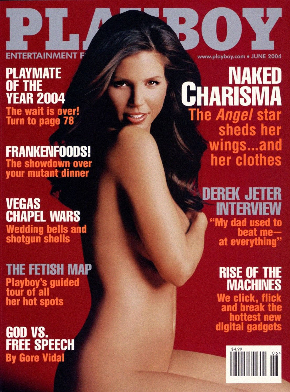 Charisma_Carpenter_Playboy-June-2004-(0)