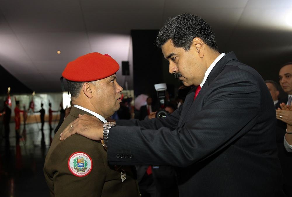 GonzalezLopezMaduro
