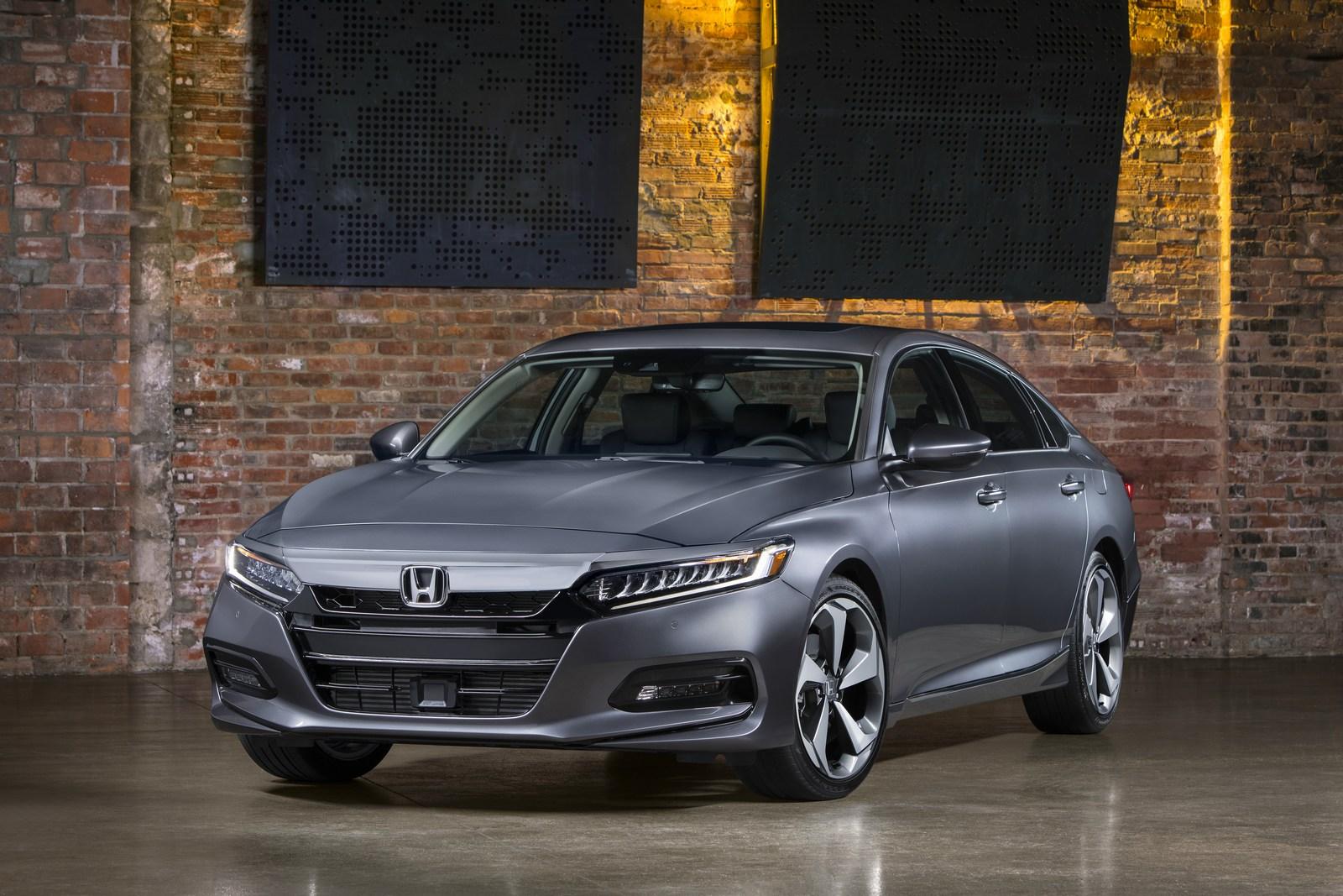 Honda-Accord-11