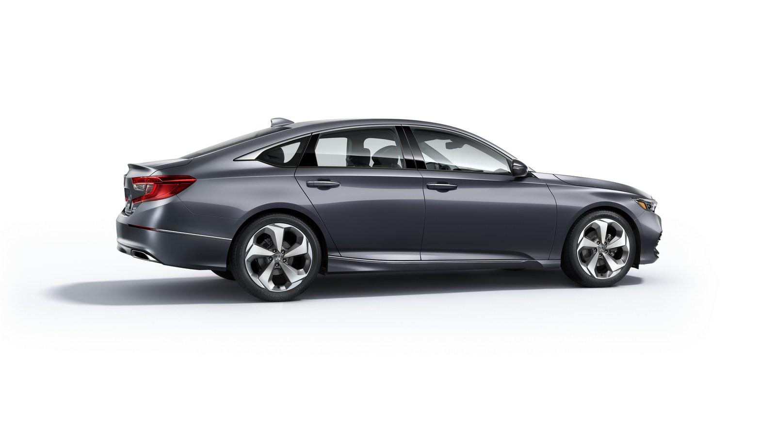 Honda-Accord-15
