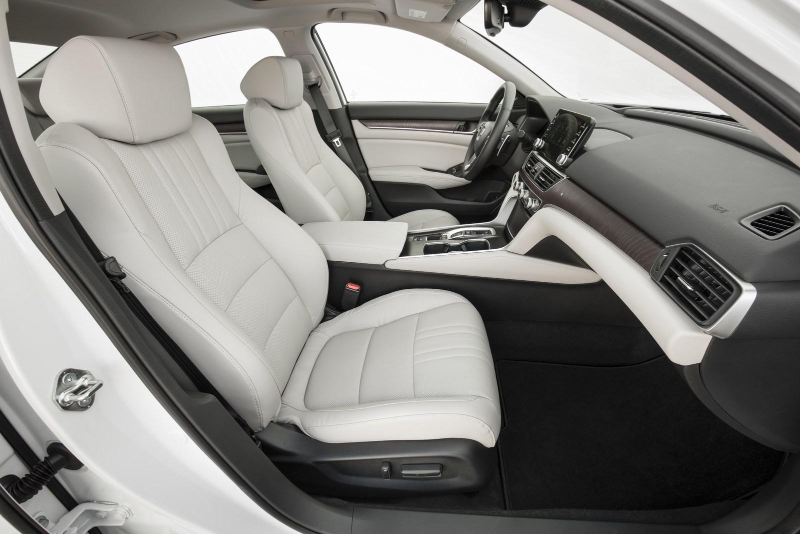 Honda-Accord-21