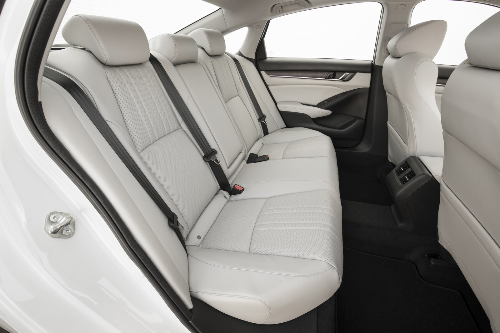 Honda-Accord-22