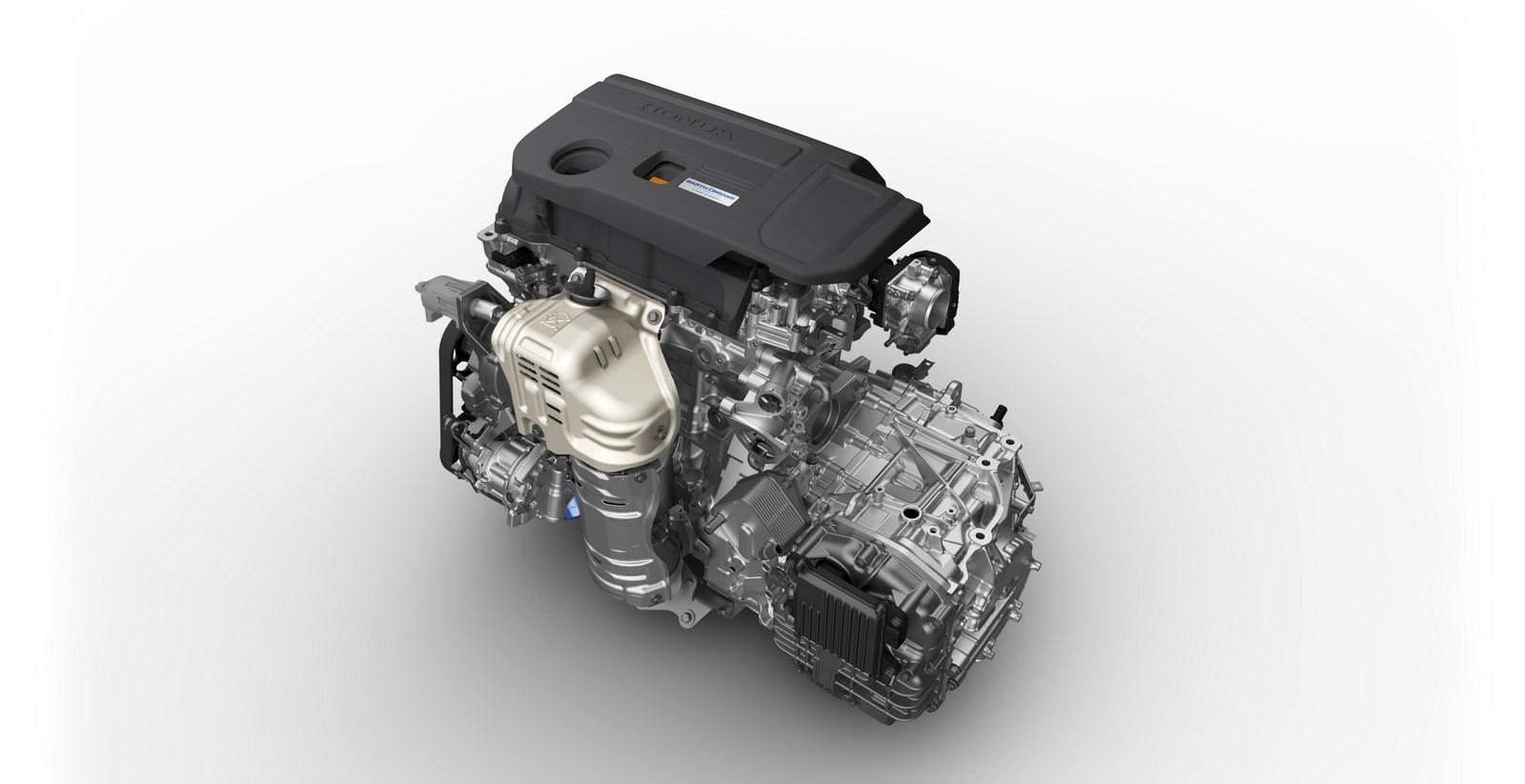 Honda-Accord-24