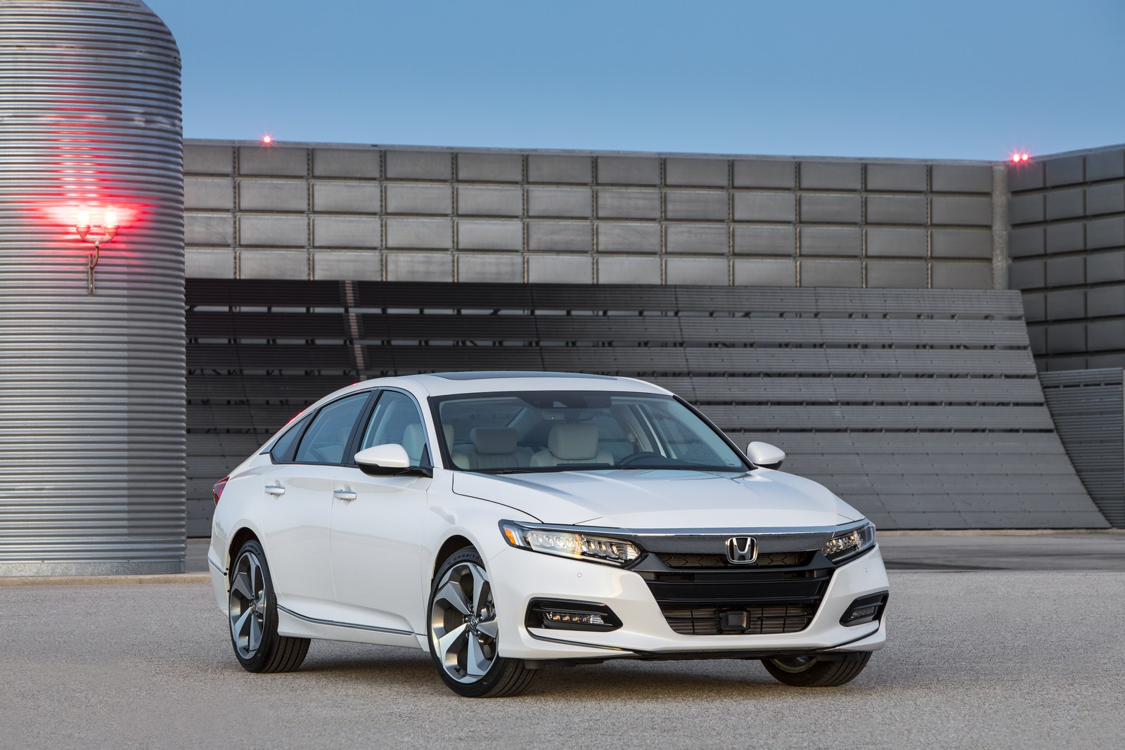 Honda-Accord-7