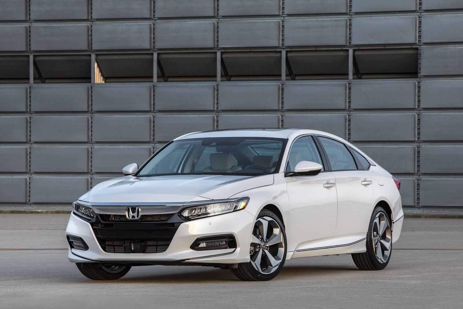 Honda-Accord-8