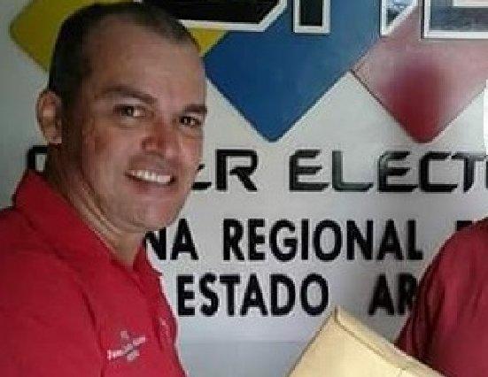JoseLuis Rivas