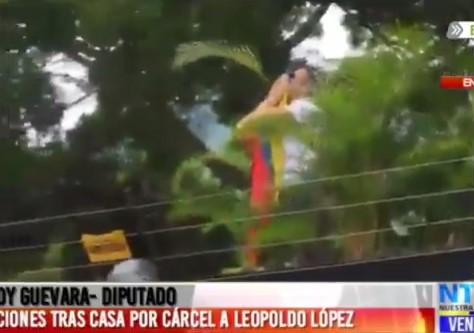 Leopoldolop
