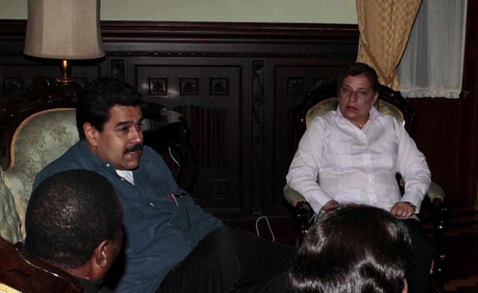 Maduro-sader-980