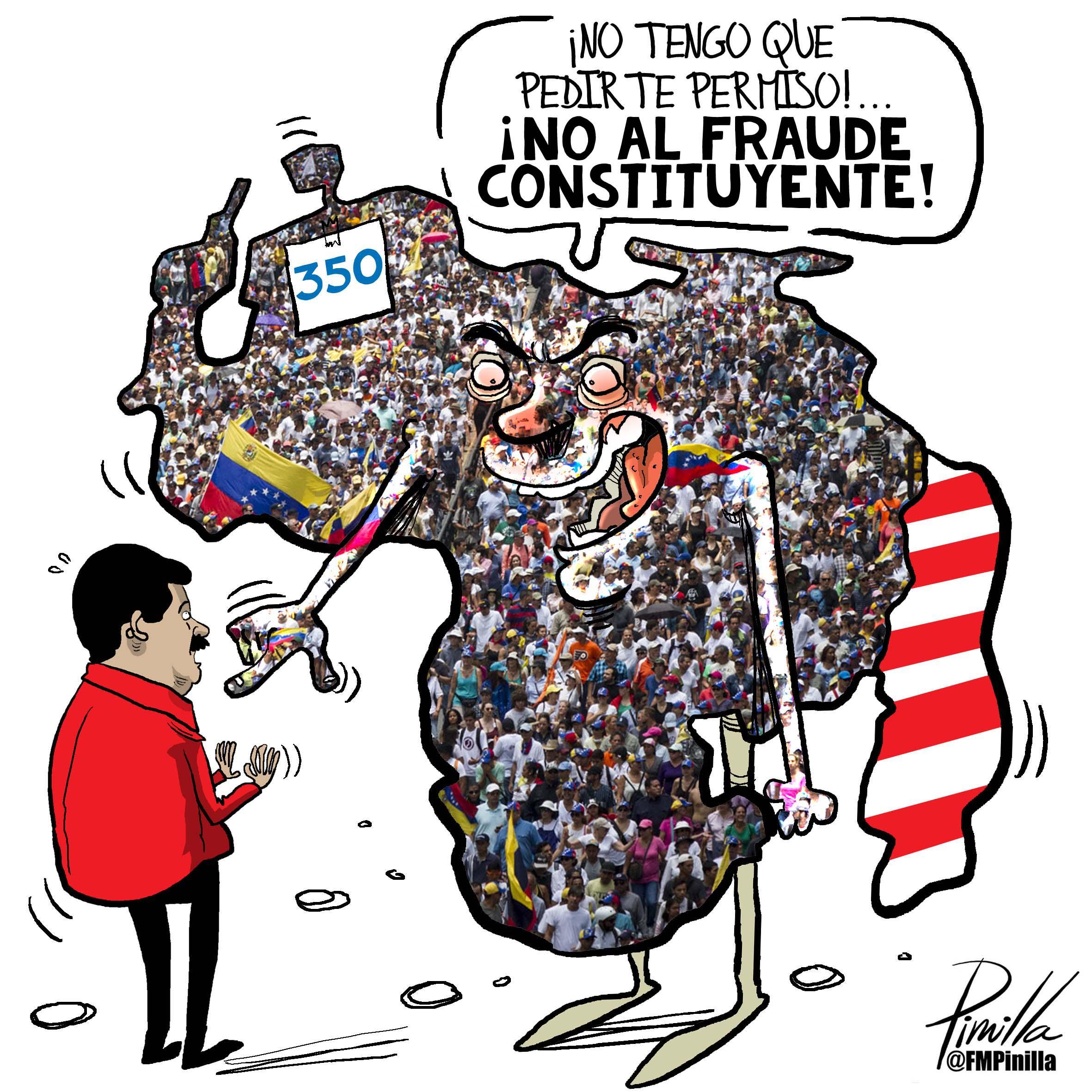 NO A LA CONSTITUYENTE (3)