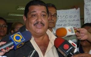 Pablo Zambrano