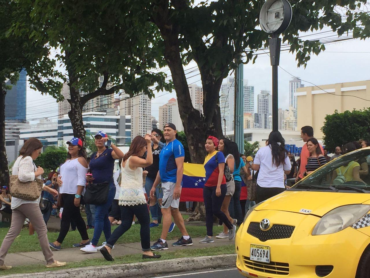 Panama Consulta Venezuela (1)