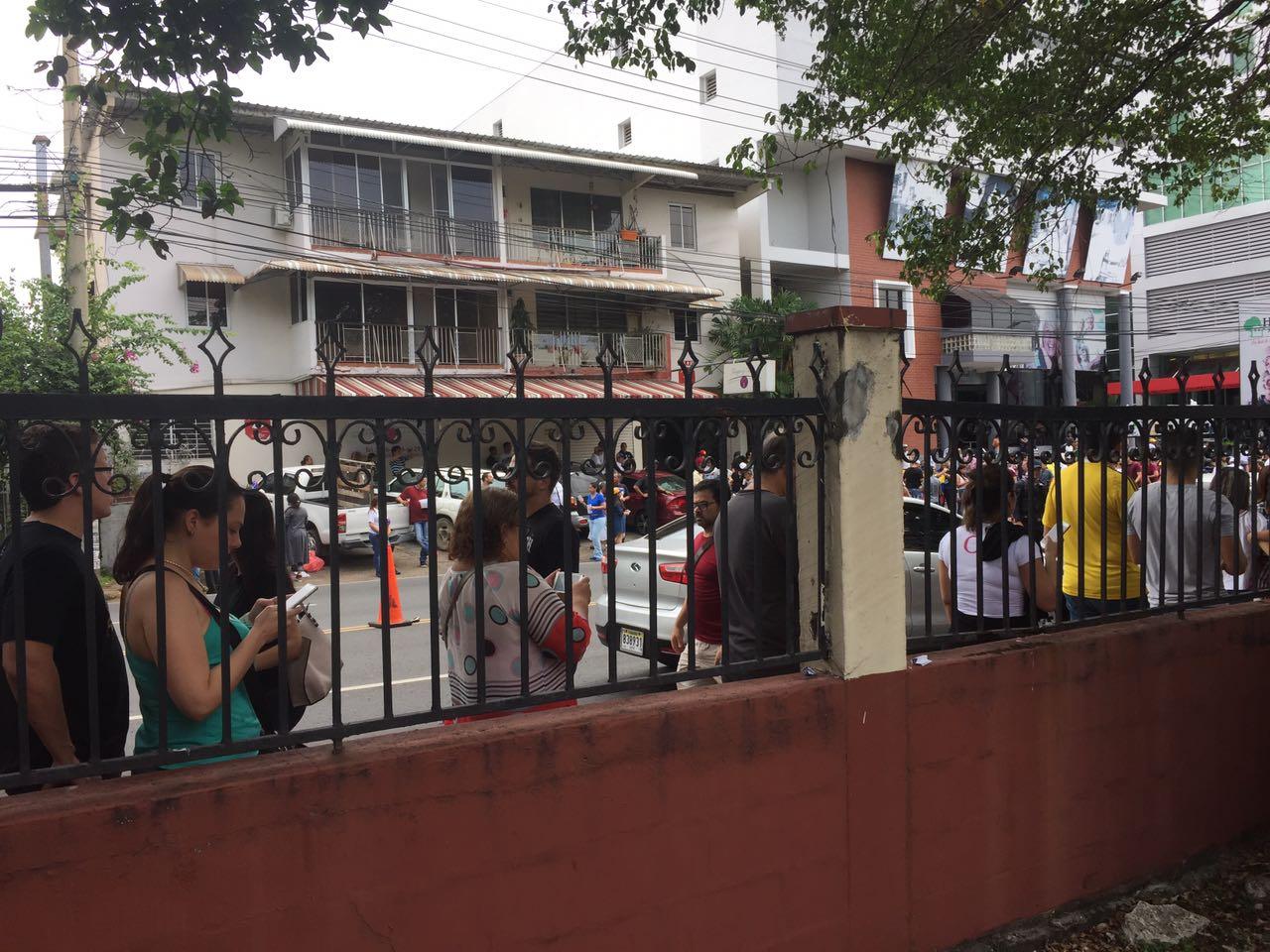 Panama Consulta Venezuela (3)