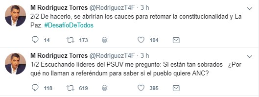 RodTor