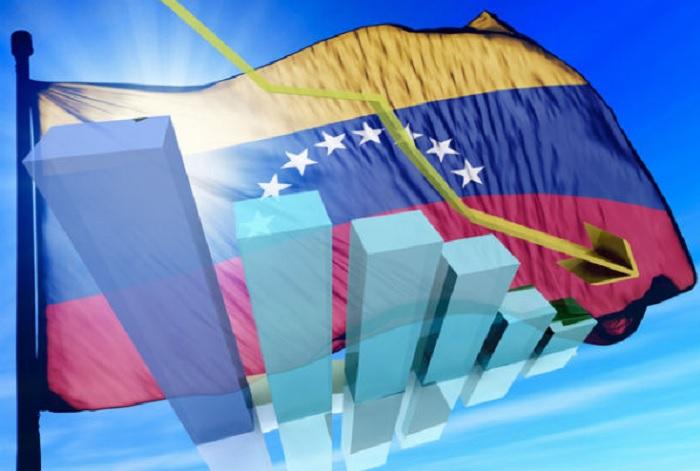 Bonos soberanos: Venezuela pagó pero la desconfianza aumentó