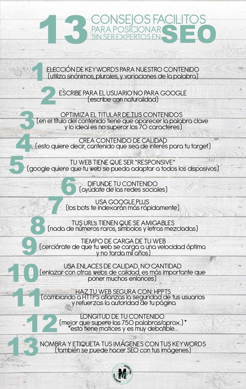 infografc3ada_13-consejos-facilitos-para-posicionar-sinser-expertos-en-seo_post-blog-missismarketing