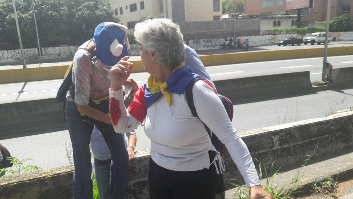 Foto: Eduardo Ríos