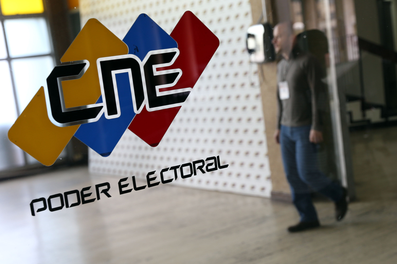 Candidatos a gobernadores comienzan campaña electoral este sábado