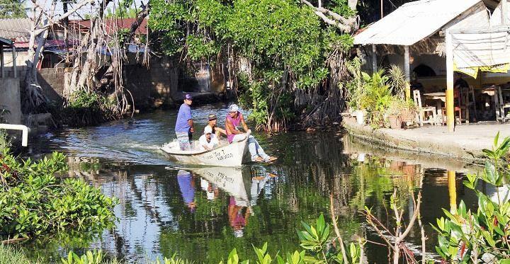 pescadores_crop1502543564706.jpg_1771903794