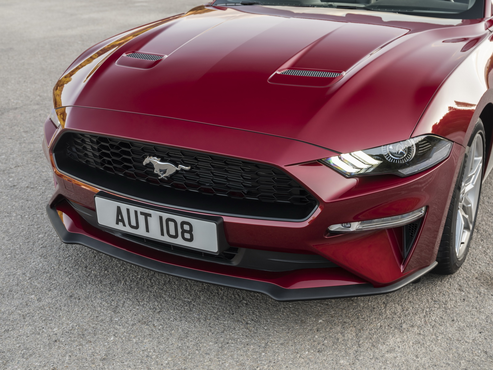 2018-ford-mustang-europe-24