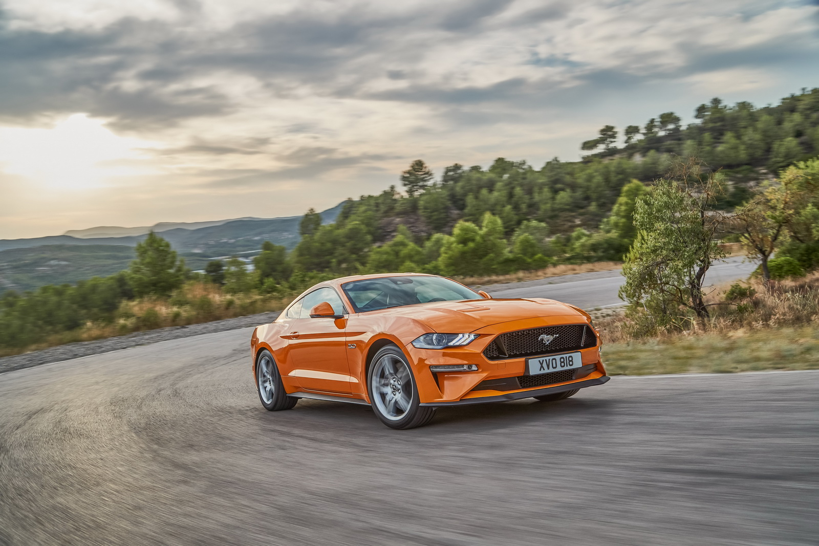 2018-ford-mustang-europe-26