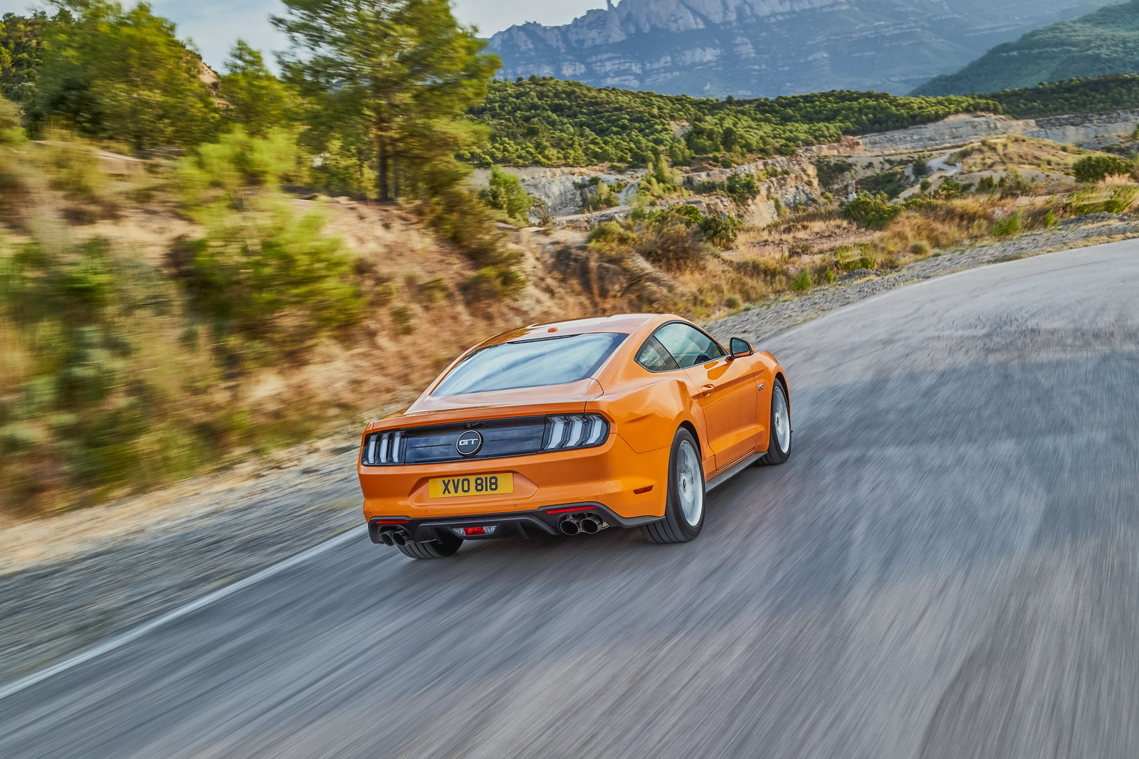2018-ford-mustang-europe-28