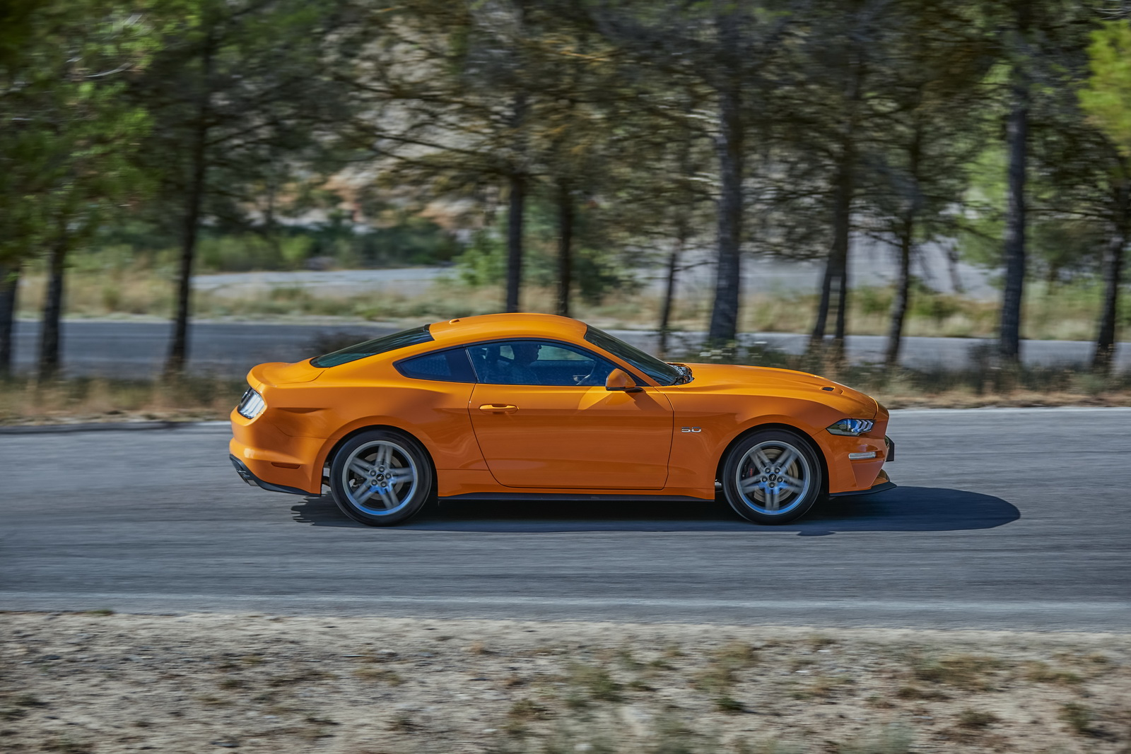 2018-ford-mustang-europe-29
