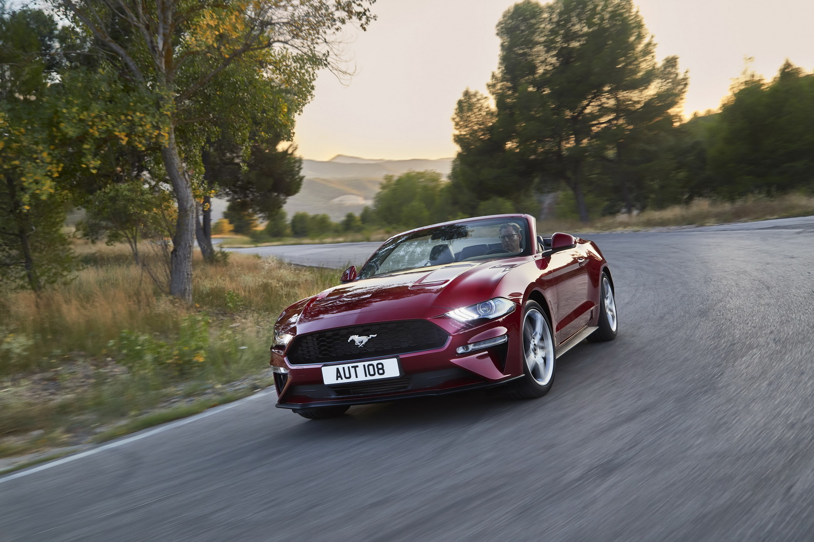 2018-ford-mustang-europe-3