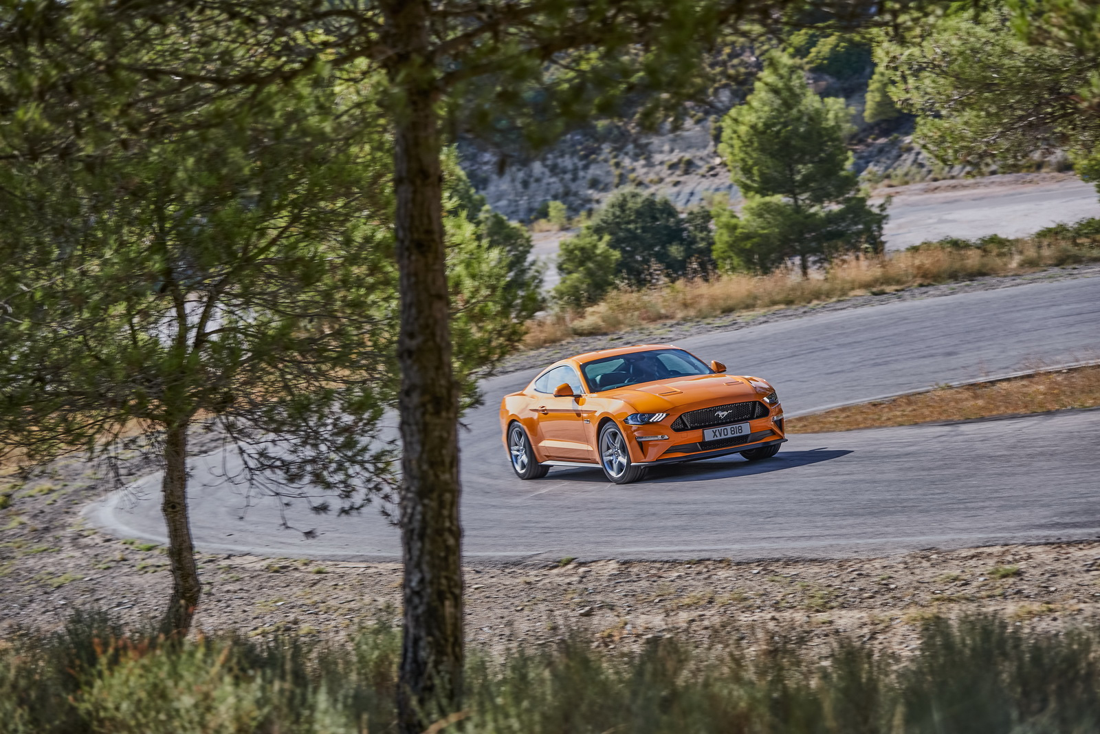 2018-ford-mustang-europe-30