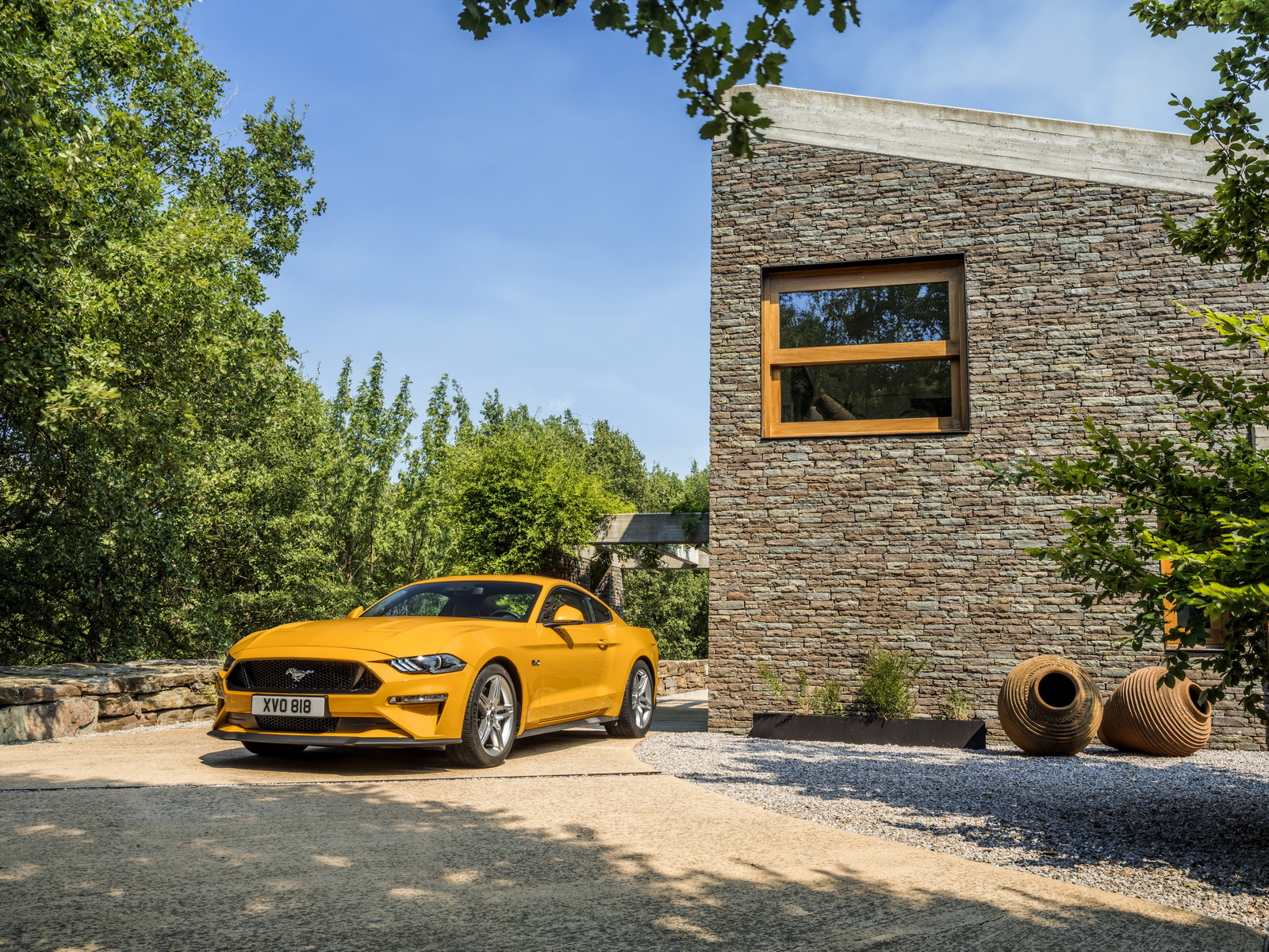 2018-ford-mustang-europe-32