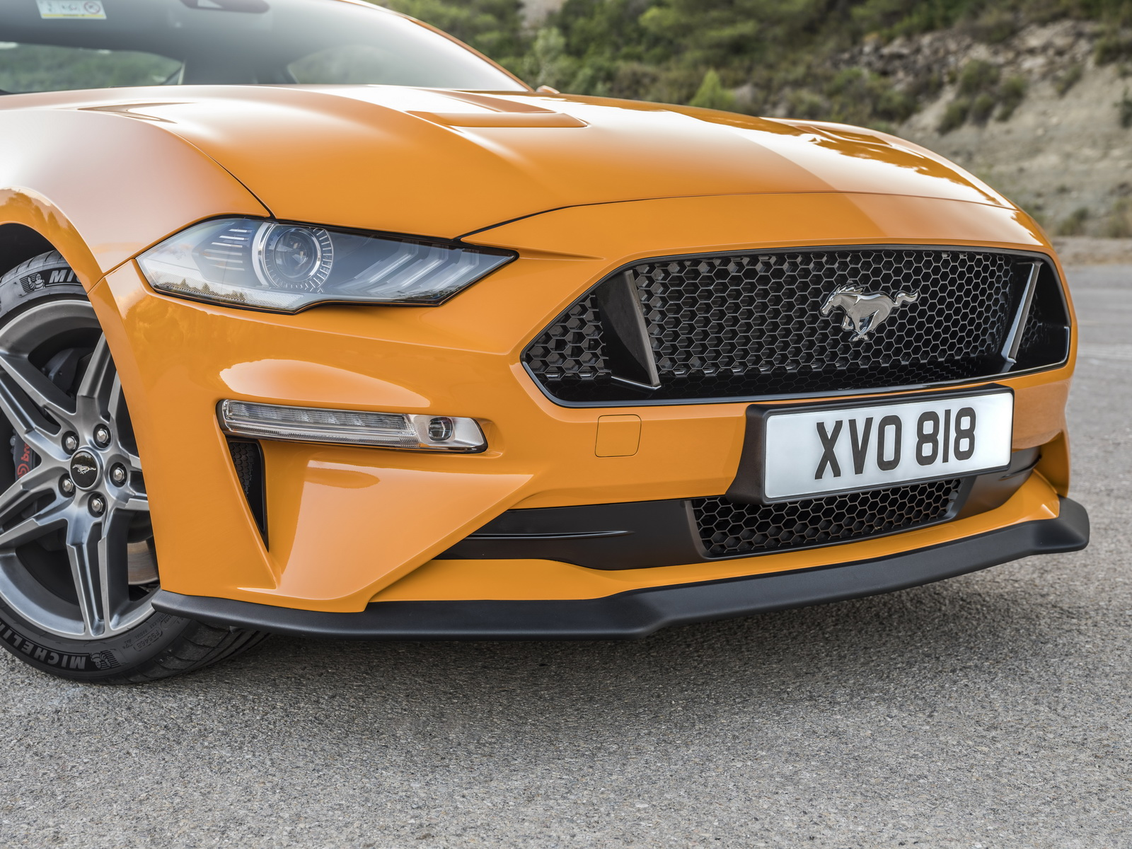 2018-ford-mustang-europe-42