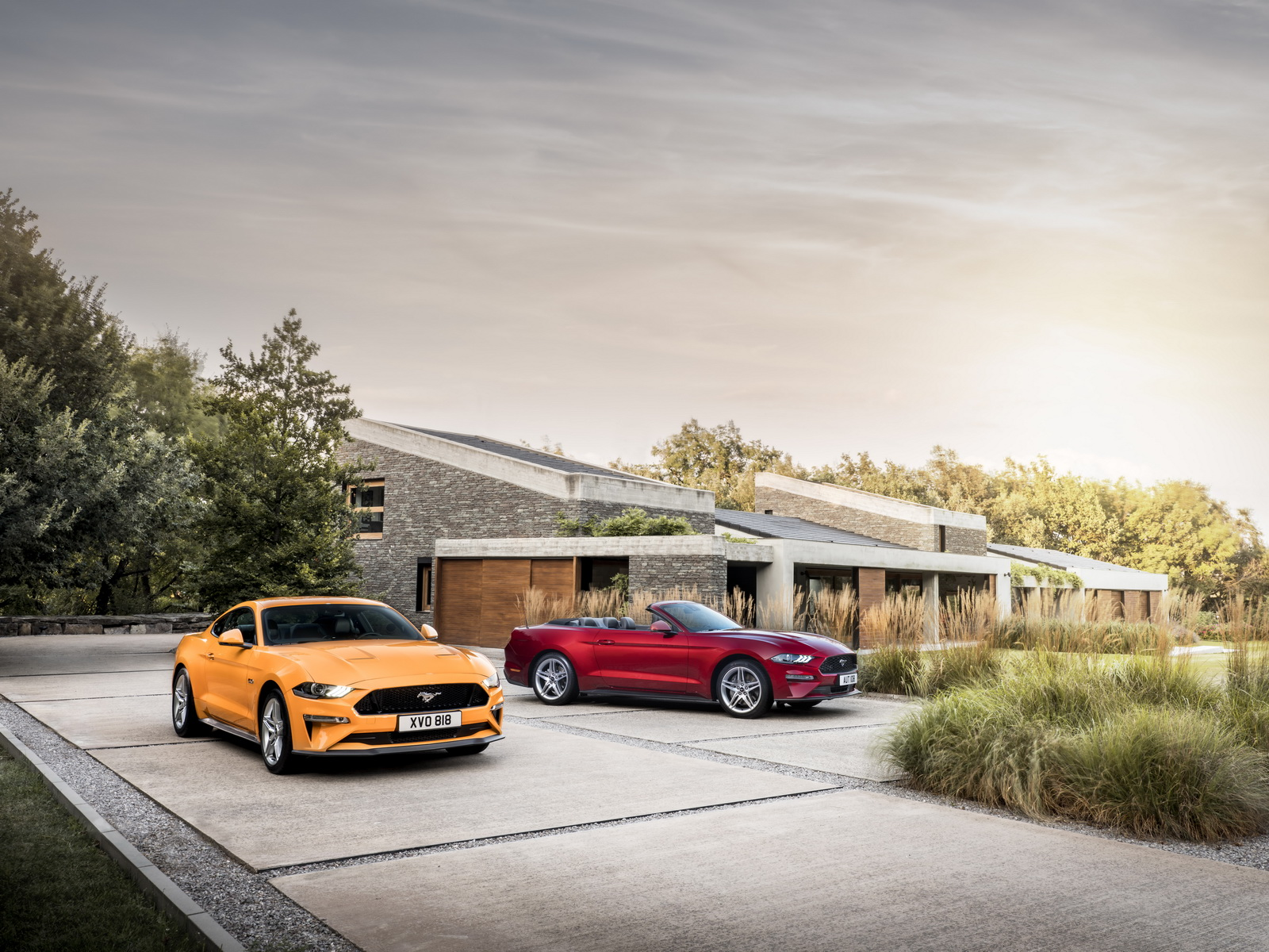 2018-ford-mustang-europe-46
