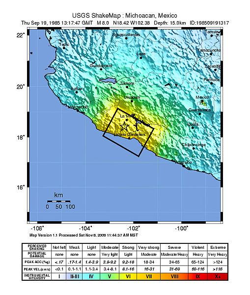 509px-1985_Mexico_Earthquake_19850919_1317_UTC_loc